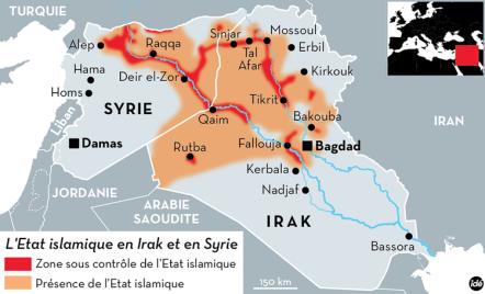 676555-lib_etat-islamique-01