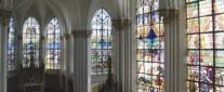 Les-vitraux-de-léglise-St-Pierre-de-Bouvines-596x246