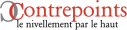 logo-cp