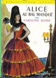 alice-au-bal-masque-99987-250-400