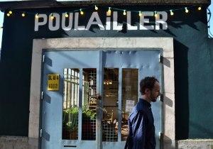 Poulailler Bar Ephemere 1