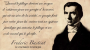 Bastiat 1