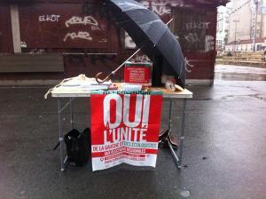 Référendum socialiste oct 2015