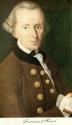 Kant 1