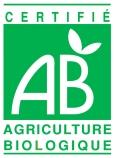 Label France AB