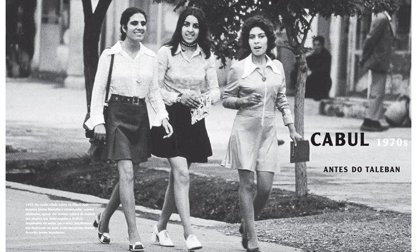 jeunes-femmes-acc80-kaboul-dans-les-annecc81es-1970.jpg