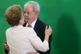 Dilma et Lula 4