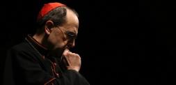 FILES-IRAQ-FRANCE-RELIGION-ABUSE-CRIME