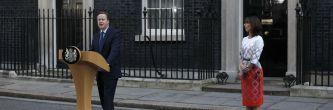 Cameron annonce sa démission 240616 2