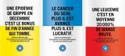 Campagne MDM prix medocs 3