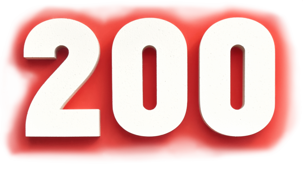 article 200