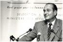 chirac-27-janvier-1988