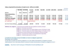 cho%cc%82mage-france-0816