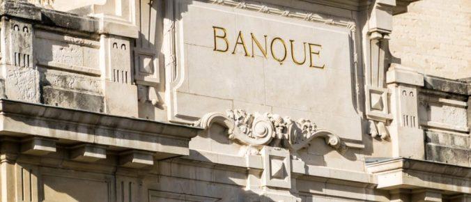 banques-baf-5
