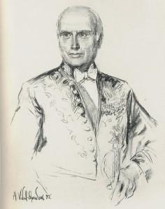 j-rueff-membre-de-linstitut-1972-par-avq