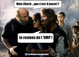 chuck-norris-ump