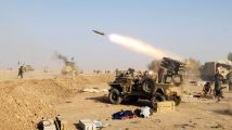 irak-bataille-de-mossoul-30-octobre-2016