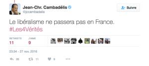 cambadelis-twitter-271116