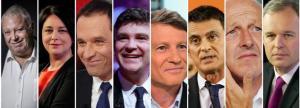 huit-candidats-de-la-primaire-de-gauche-manque-verdier