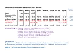 cho%cc%82mage-france-1216