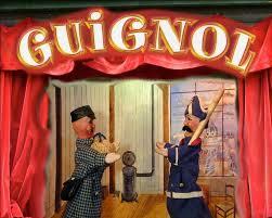 theatre-de-guignol-2