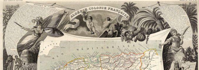 algerie-colonie-francaise