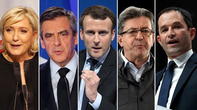 candidats-presidentiels-2017