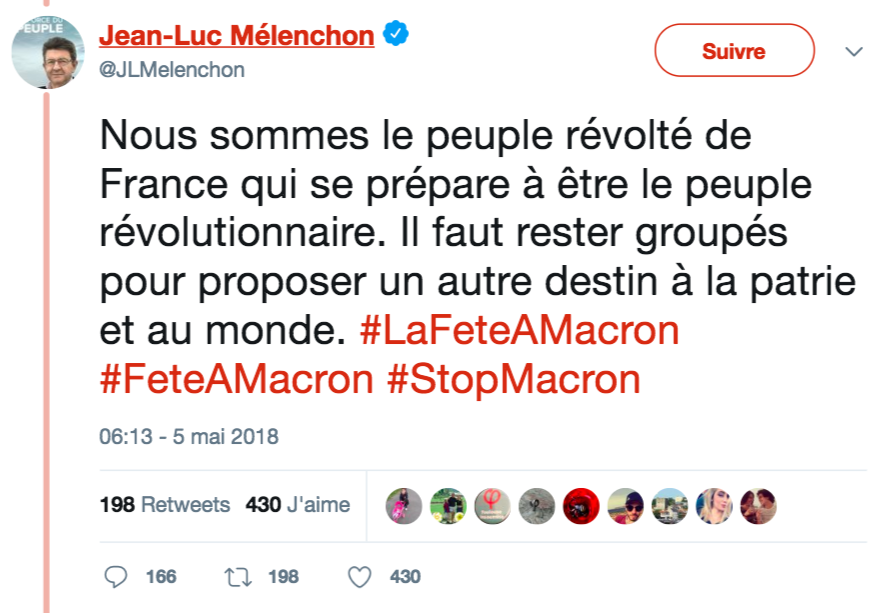 https://leblogdenathaliemp.files.wordpress.com/2018/05/mecc81lenchon-destin-pour-la-patrie-050518.png