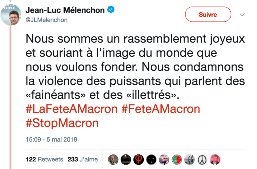 https://leblogdenathaliemp.files.wordpress.com/2018/05/mecc81lenchon-rassemblement-joyeux-et-souriant-050518.png