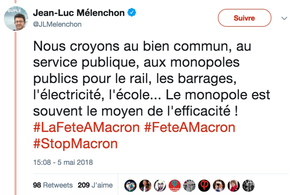 https://leblogdenathaliemp.files.wordpress.com/2018/05/tweet-melenchon-monopole-detat.png